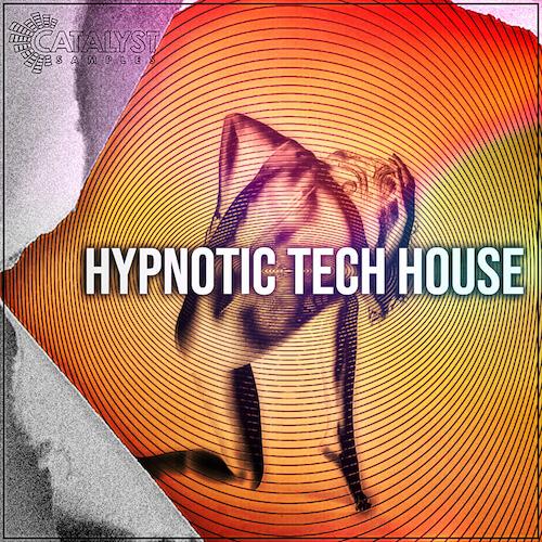 Hypnotic Tech House