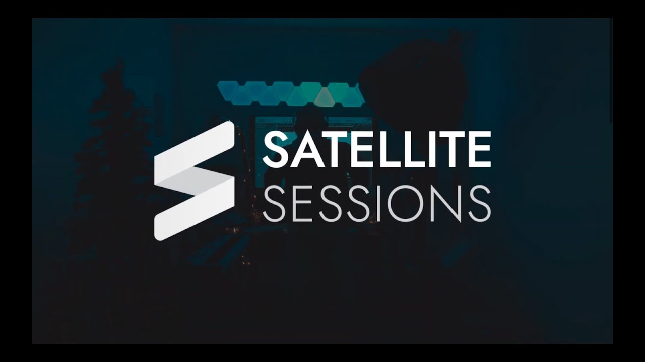 Video related to Satellite Plugins