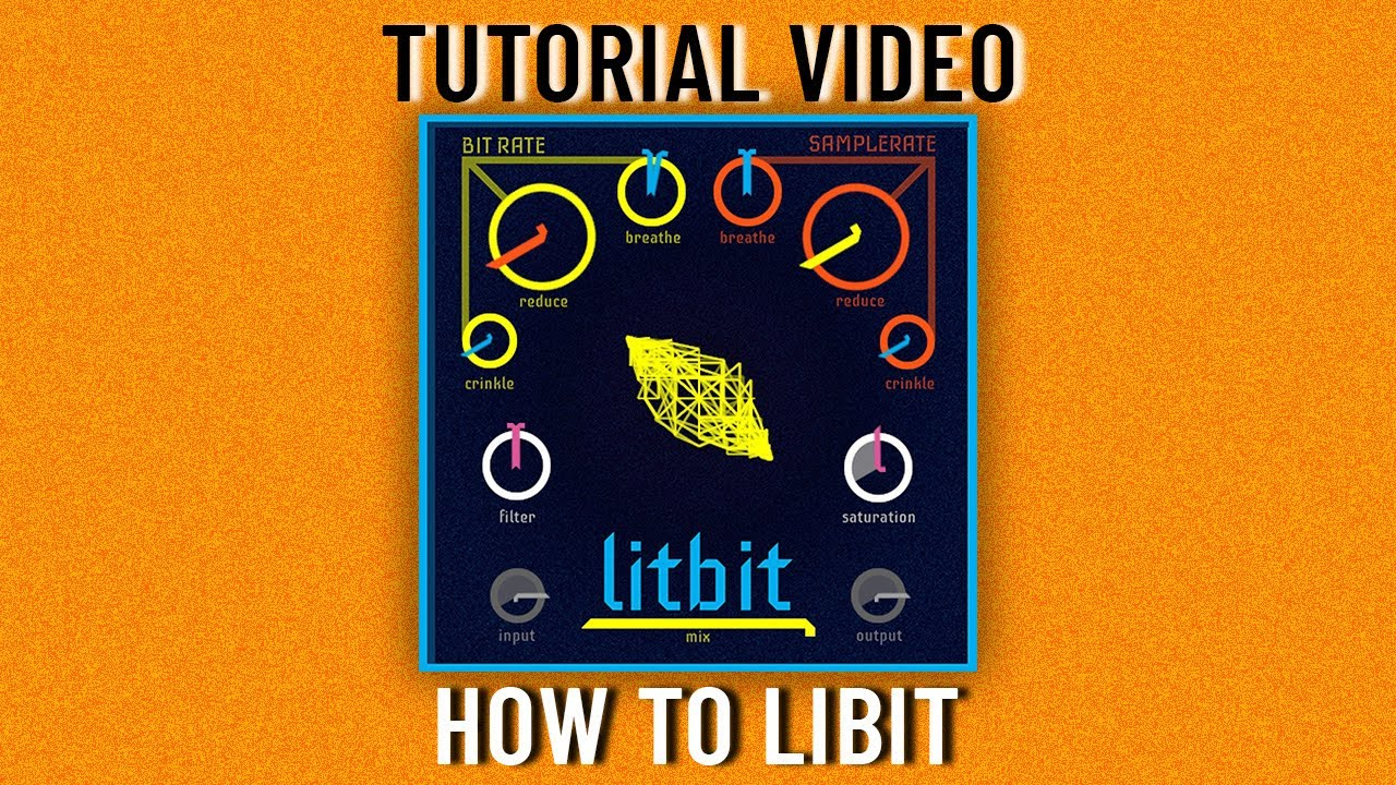 Video related to Litbit
