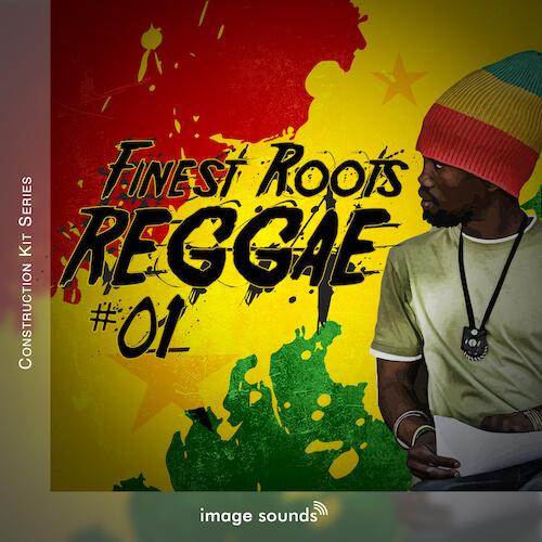 Finest Roots Reggae 1