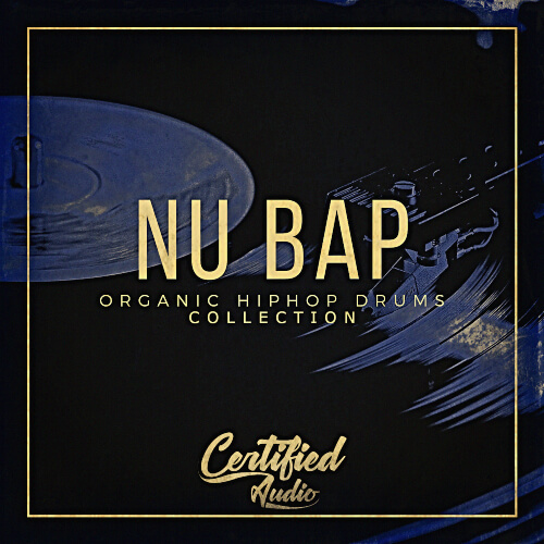 Nu Bap Collection