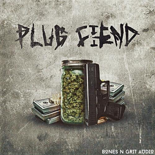 Plug Fiend