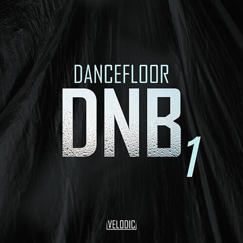 Dancefloor Drum & Bass