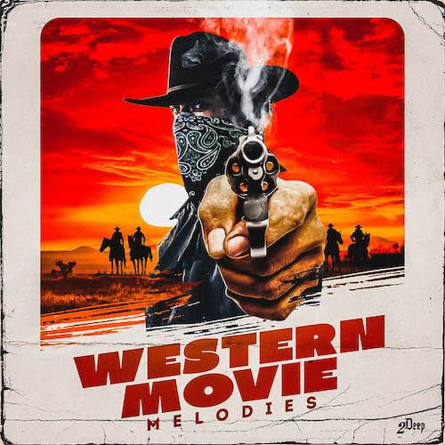 Western Movie Melodies