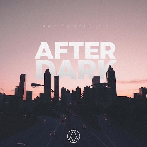After Dark - Hip Hop Kit