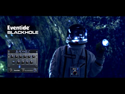 Video related to Blackhole