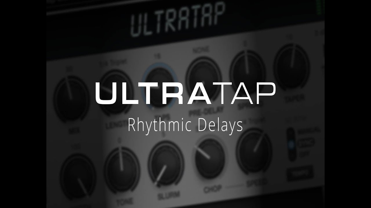 Video related to UltraTap