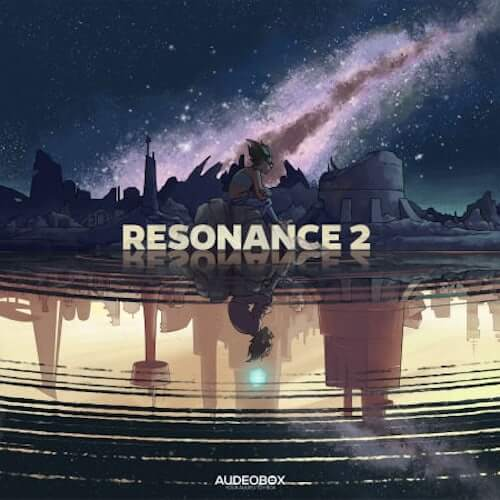 Resonance 2