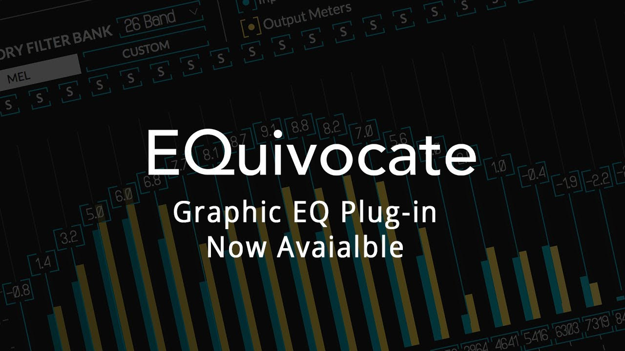 Video related to EQuivocate