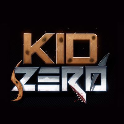KidZero Dubstep Pallet 2