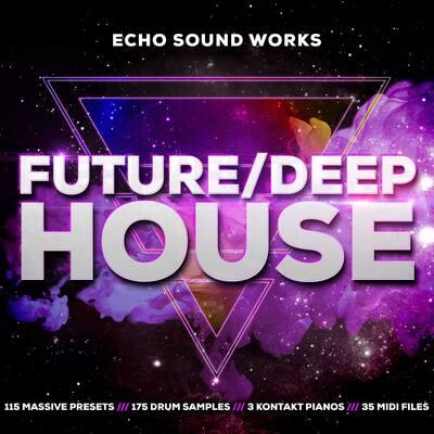 Future/Deep House