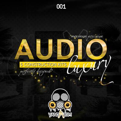 Audio Luxury