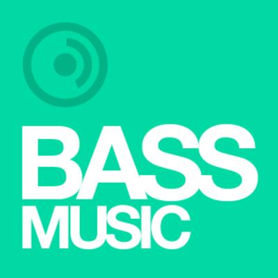 Bass Music Massive Presets