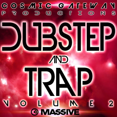 Dubstep and Trap Vol. 2