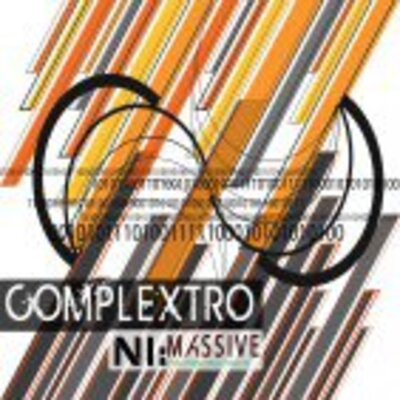 Complextro: NI Massive