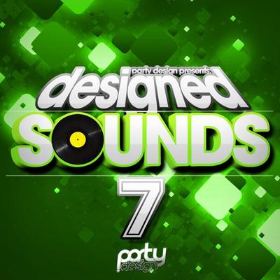 Designed Sounds For Sylenth1 Vol 7
