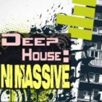 Deep House: NI Massive