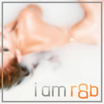 I Am R&B