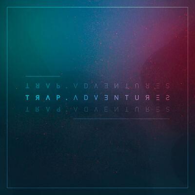 Trap Adventures