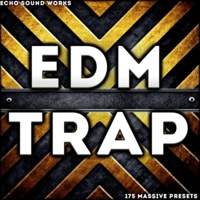 EDM Trap V.1