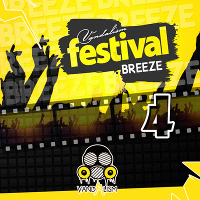 Festival Breeze 4