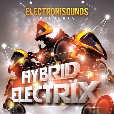 Hybrid Electrix