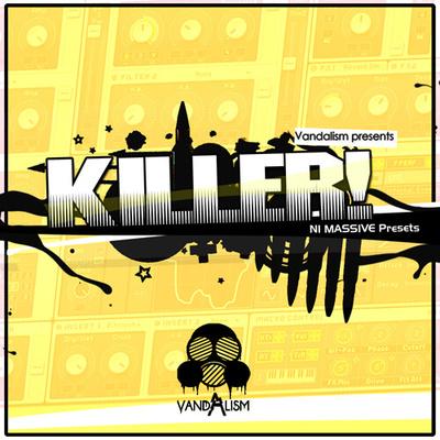 Killer!