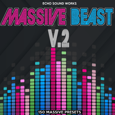 Massive Beast V.2