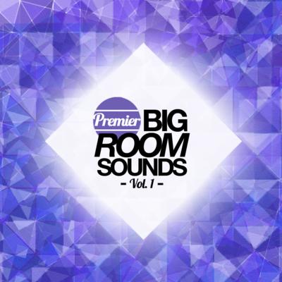 Premier Big Room Sounds Volume 1