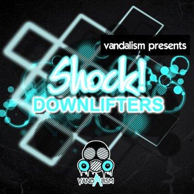 Shock!: Downlifters
