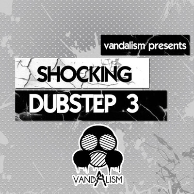 Shocking Dubstep 3