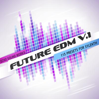 Future EDM V.1
