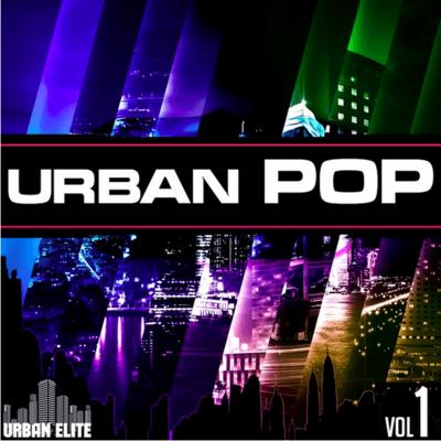 Urban Pop Vol 1 Demo - Free Urban Loops