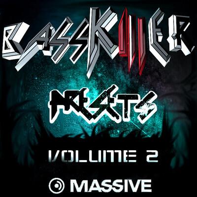 Bass Killer Vol.2