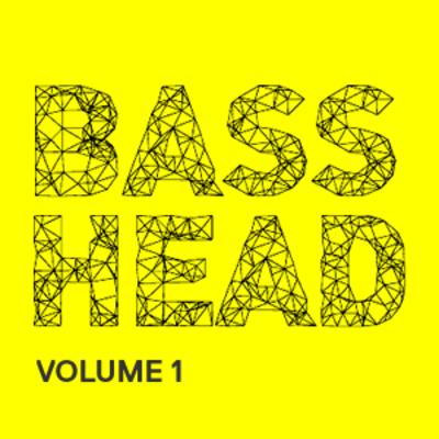 Bass Head Vol 1