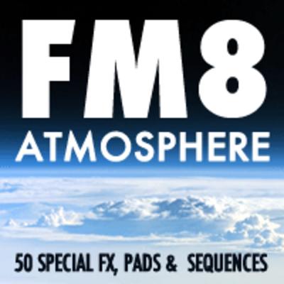 FM8 Atmosphere's