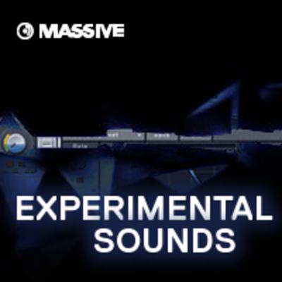 Experimental Sounds