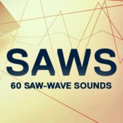 Modulators Modulating Modulators