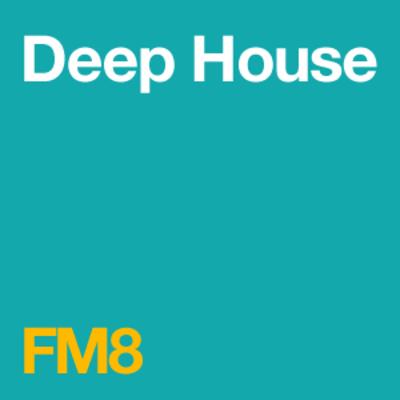 Deep House FM8
