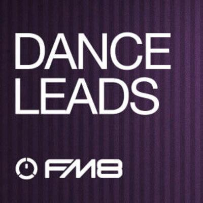 Dance Leads
