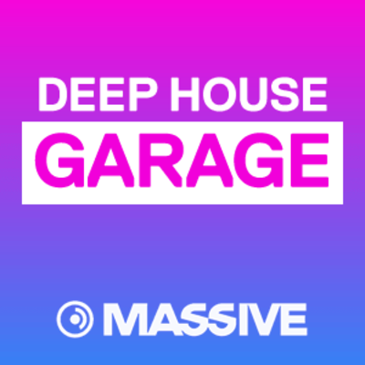 Deep House / Garage
