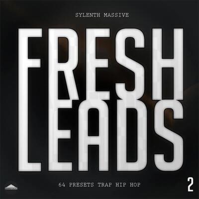 Fresh Leads 2