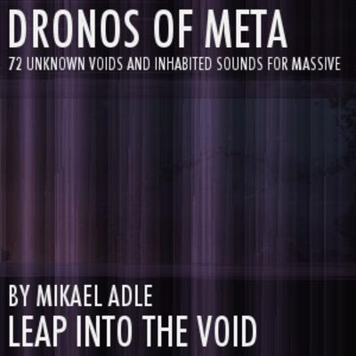 Dronos Of Meta