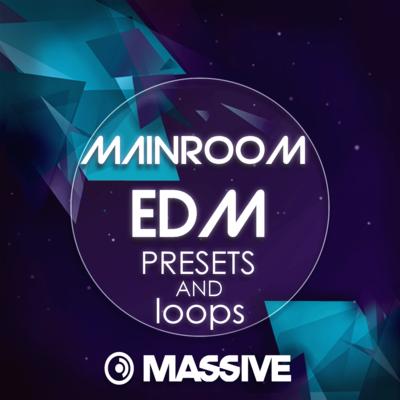 Mainroom EDM