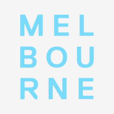 Melbourne Bounce Sylenth