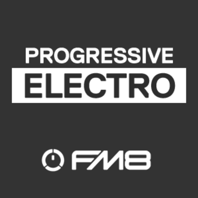 Progressive / Electro House