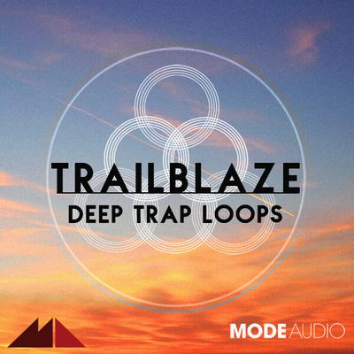 Trailblaze: Deep Trap Loops