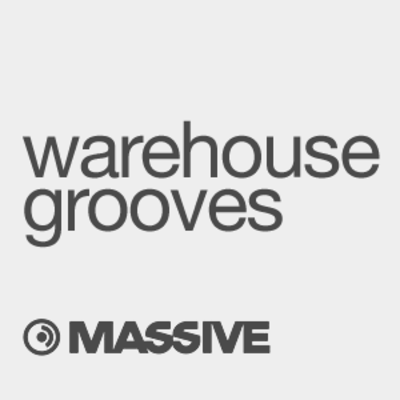 Warehouse Grooves