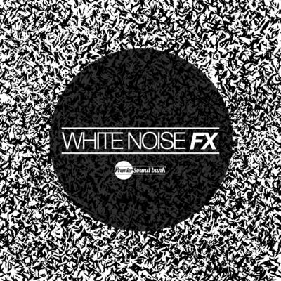 White Noise FX