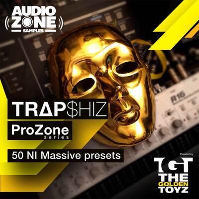 ProZone series ft TGT – TrapShiz for Massive